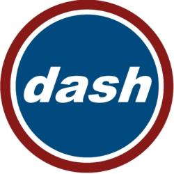 DashTransit avatar